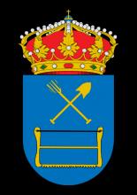 A Coruña>>Mazaricos
