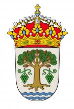 Pontevedra>>Meaño