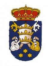A Coruña>>Melide