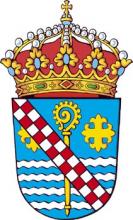 Ourense>>Melón