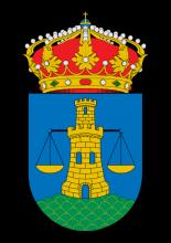 A Coruña>>Mesía