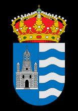 A Coruña>>Miño