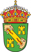 A Coruña>>Moeche