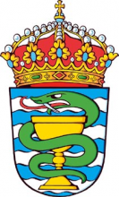 Pontevedra>>Mondariz-Balneario