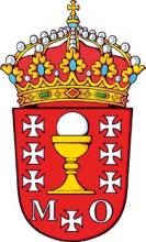 Lugo>>Mondoñedo