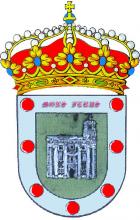 A Coruña>>Monfero