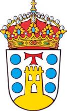 Lugo>>Monforte de Lemos