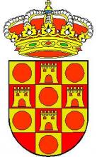 Lugo>>Monterroso