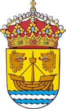 A Coruña>>Muxía