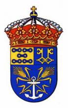 A Coruña>>Narón