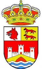 Lugo>>Navia de Suarna
