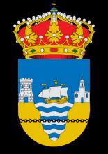 A Coruña>>Neda