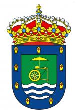 Ourense>>Nogueira de Ramuín