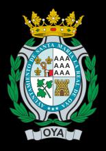 Pontevedra>>Oia