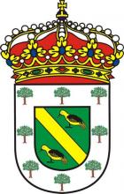 Lugo>>Ourol
