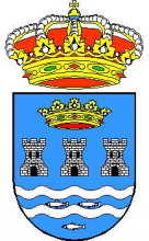Lugo>>Outeiro de Rei
