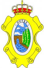 A Coruña>>Outes
