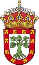 Ourense>>Paderne de Allariz