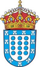 Lugo>>Pantón
