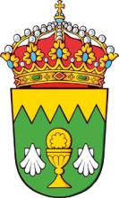 Lugo>>Pedrafita do Cebreiro