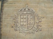 Ourense>>Petín