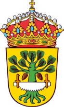 Ourense>>Piñor
