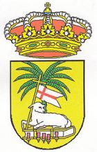 Pontevedra>>Poio