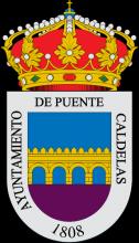 Pontevedra>>Ponte Caldelas