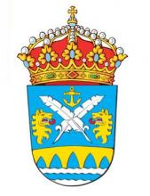 A Coruña>>Ponteceso