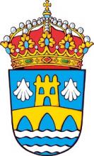 Pontevedra>>Pontecesures