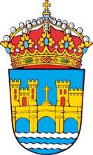 Pontevedra>>Pontevedra