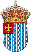 Ourense>>Ramirás