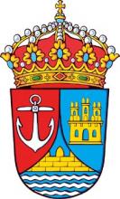 A Coruña>>Rianxo