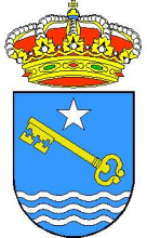 Lugo>>Ribadeo