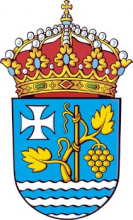Lugo>>Ribas de Sil