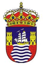 A Coruña>>Sada