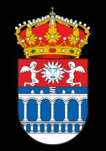 Pontevedra>>Salceda de Caselas
