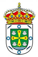 Lugo>>Samos