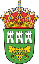 Ourense>>San Amaro