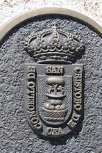 Ourense>>San Cristovo de Cea