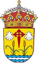 Ourense>>Sarreaus