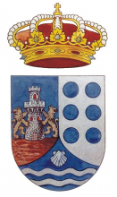 Lugo>>Sarria