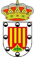 Lugo>>Taboada