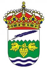 Ourense>>Toén