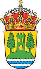 Pontevedra>>Tomiño