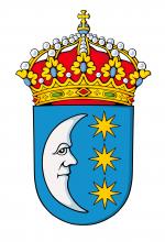 Pontevedra>>Tui