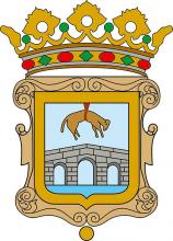 Pontevedra>>Valga