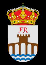 Ourense>>Verín