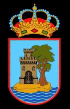 Pontevedra>>Vigo