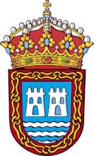 Pontevedra>>Vilaboa